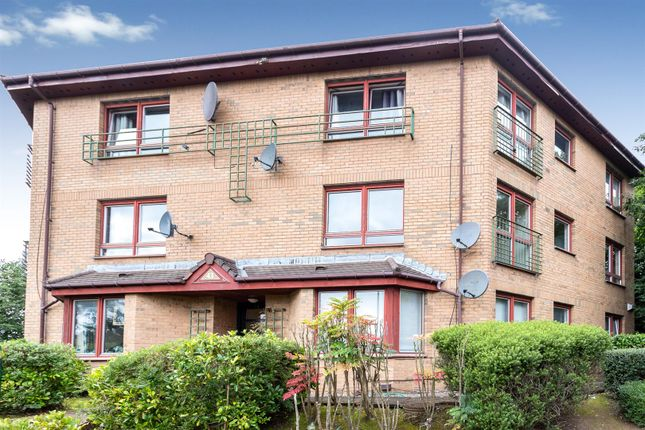 Thumbnail Property for sale in Abercorn Street, Dundee