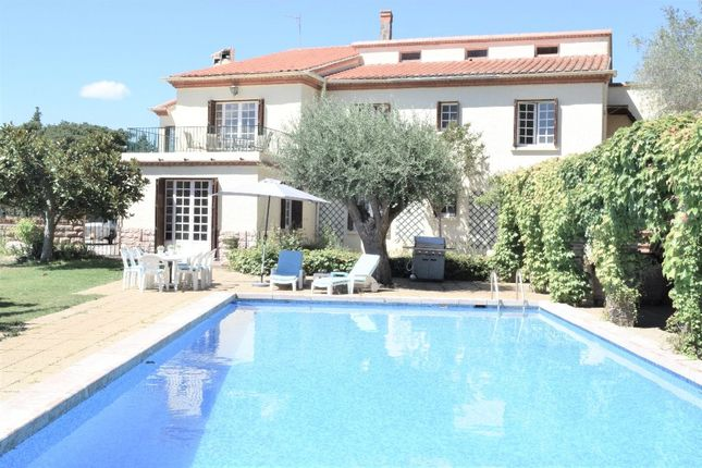 Thumbnail Property for sale in Ceret, Pyrenees Orientales, France