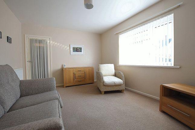 Lounge of 1 Glan Y Nant Court, Glan Y Nant Road, Whitchurch, Cardiff. CF14