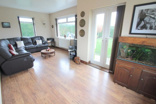 Family Room of Magor, Caldicot NP26