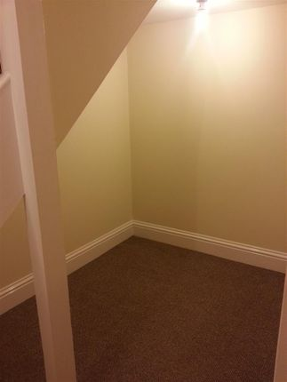 Thumbnail Property to rent in Westbrook Gardens, Margate