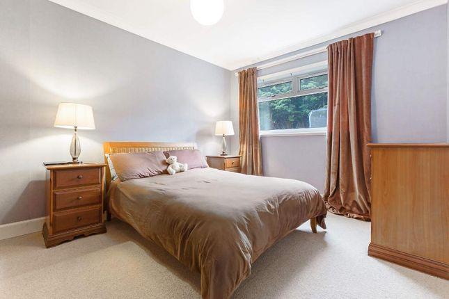 Bedroom of Culrain Street, Shettleston, Glasgow G32