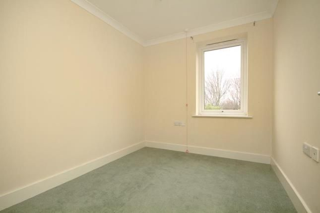 Picture No.08 of Roman Ridge, 2 Lavender Way, Sheffield, South Yorkshire S5