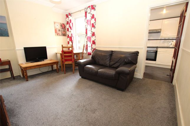Dining Room of Coxwell Road, Plumstead, London SE18