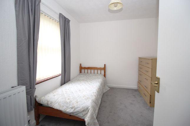 Bedroom 2 of Coledale Meadows, Carlisle CA2