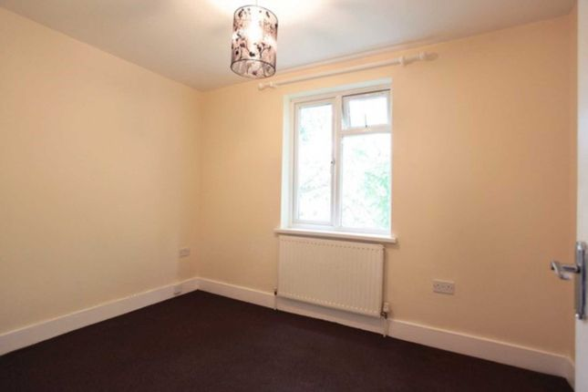 4 bed flat for sale in Morland Road, Croydon CR0