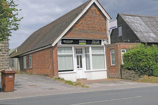 Thumbnail Office for sale in Mmg House, Crowborough Hill, Crowborough