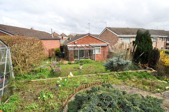 Picture No. 08 of Winchester Gardens, Northfield, Birmingham B31