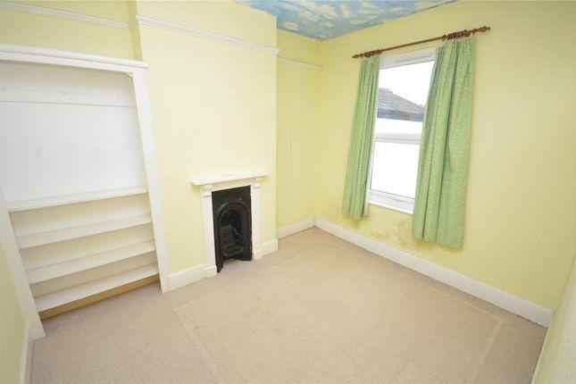 Bedroom 2 of Oakfield Road, Exeter, Devon EX4