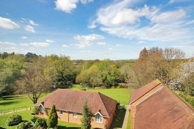 Thumbnail Property for sale in Oaklea Court, Hartfield, East Sussex