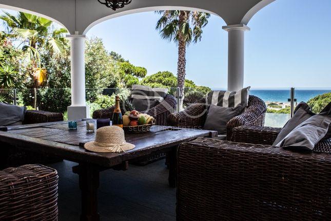 Photo of Vale Do Lobo Resort, Vale Do Lobo, 8135-864 Loulé, Portugal