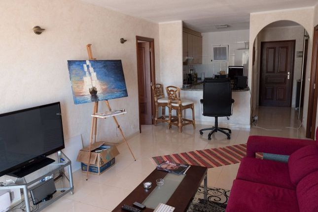 2 bed apartment for sale in Roque Del Conde, Tenerife, Spain