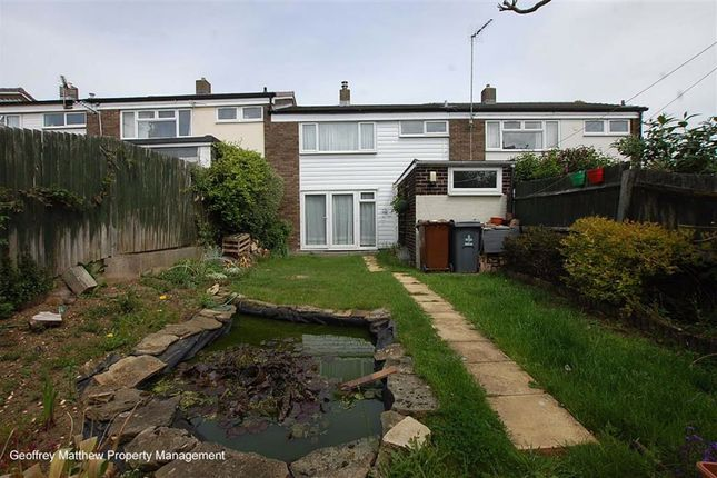 2 bedroom houses to let in hitchin primelocation rh primelocation com