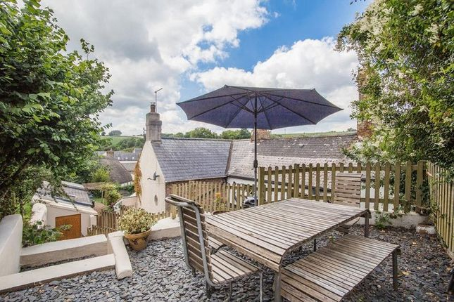 Photo 14 of Westwood, Crediton EX17