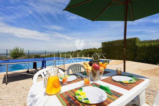 Thumbnail Villa for sale in Silves, Algoz E Tunes, Portugal