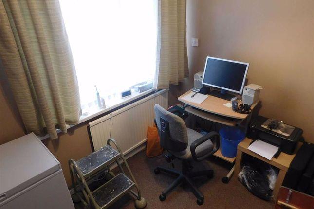 Bedroom Three of Lucerne Road, Bramhall, Stockport SK7