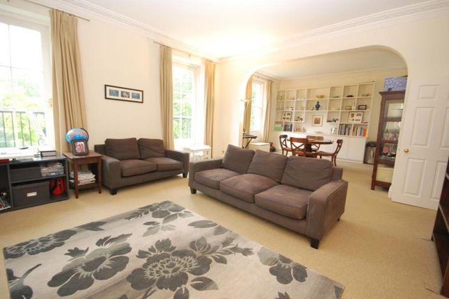 2 bed flat for sale in Bolton Gardens, South Kensington