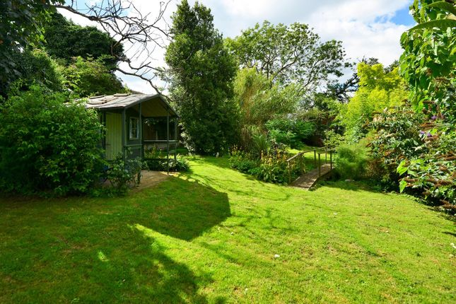 5 bed detached house for sale in downs road ramsgate ct11 44685218 zoopla