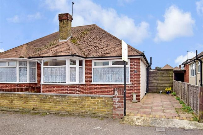 Ramsgate Kent Property For Sale