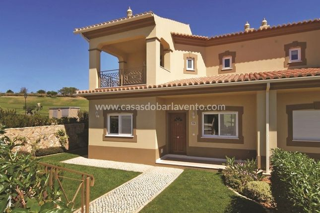 3 bed villa for sale in Lagos, Portugal
