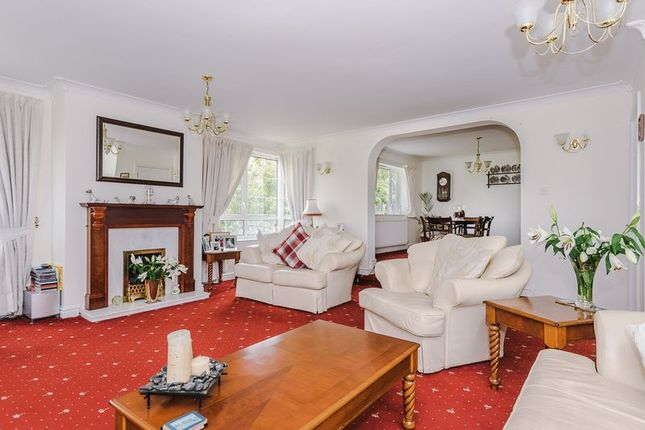Photo 22 of Gaw Hill View, Aughton, Ormskirk L39