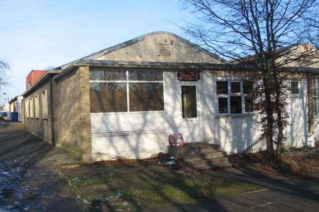 Thumbnail Leisure/hospitality to let in Honywood Road, Basildon