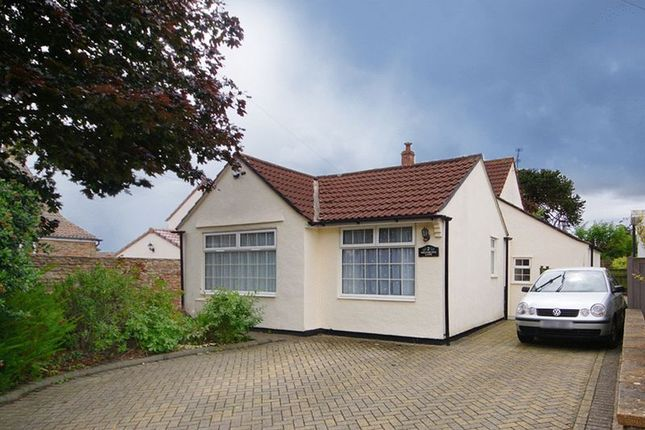 Thumbnail Cottage for sale in Heathcote Lane, Coalpit Heath, Bristol