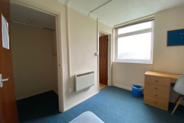 Room to rent in Pearson Road, Ipswich IP3