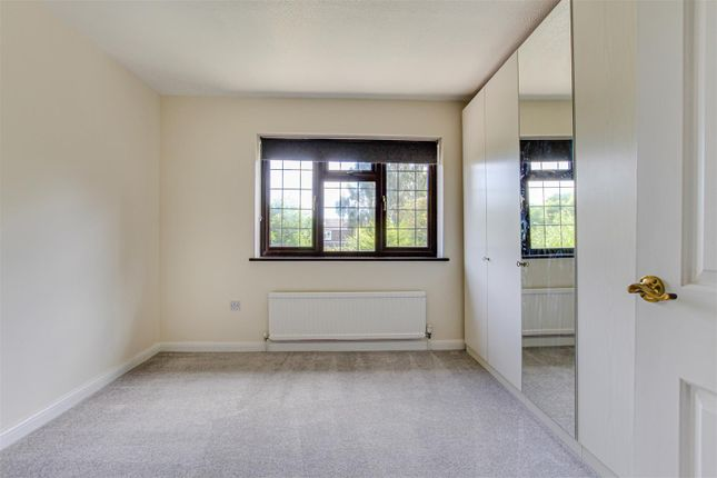 Bedroom of Fairway Drive, Burnham-On-Crouch CM0
