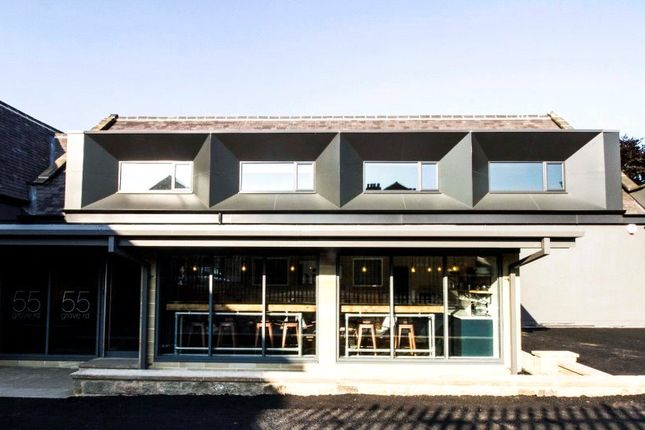 Thumbnail Office to let in Grove Road, Harrogate, North Yorkshire