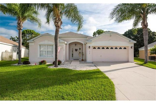 Property for sale in 216 Fareham Dr, Venice, Florida, 34293, United States Of America