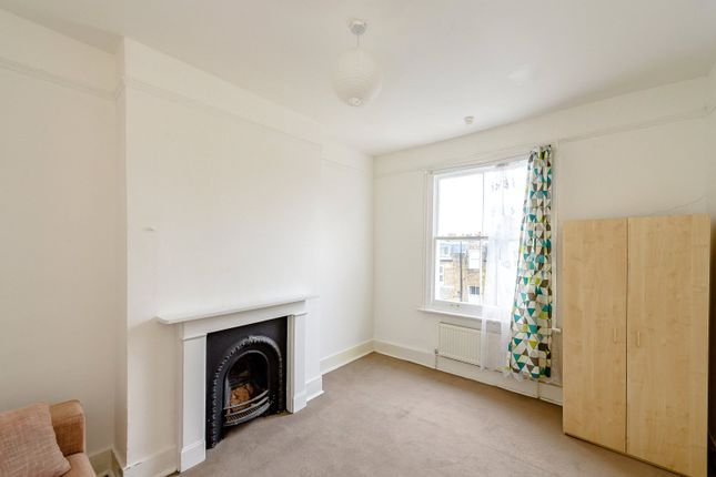 Picture No. 17 of Whittingstall Road, Fulham, London SW6