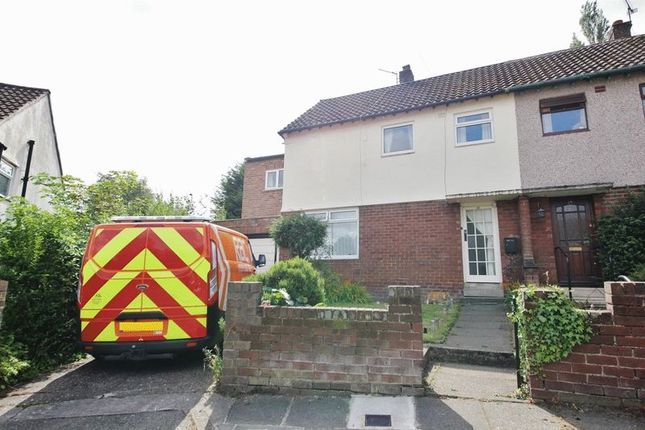 Photo 1 of Cambrian Way, Woolton, Liverpool L25