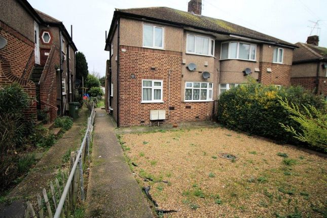 Picture No. 01 of Perry Street, Crayford, Kent DA1