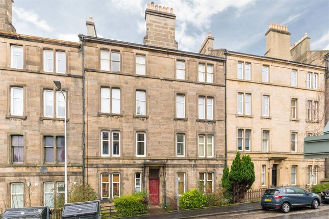 Picture No. 21 of 1F2, Murieston Crescent, Dalry, Edinburgh EH11