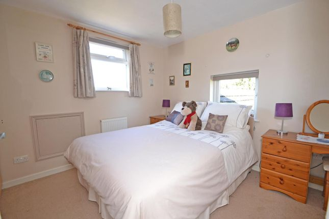 Bedroom of Link Hill, Storrington, Pulborough RH20