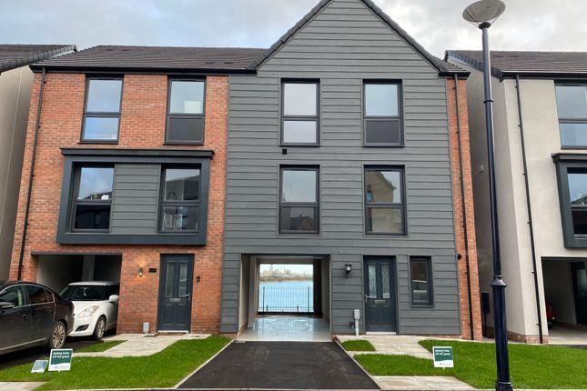 Homes To Let In Llantwit Major Rent Property In Llantwit Major Primelocation