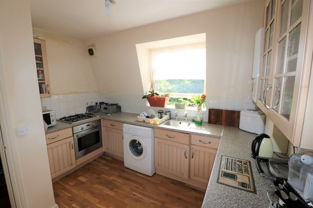 Thumbnail Flat to rent in 85 Church Road, Crystal Palace, London, Grearer London