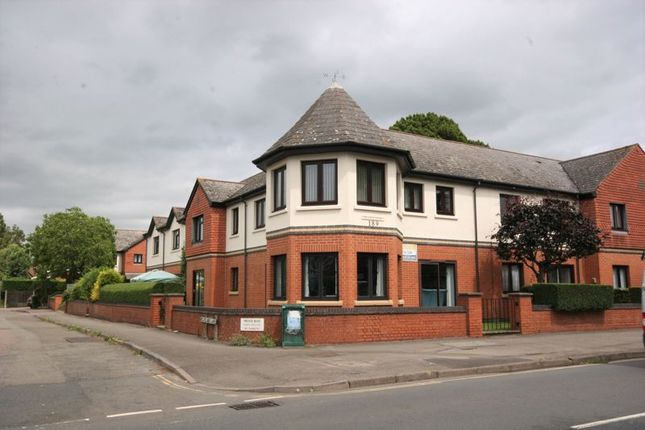 Thumbnail Property for sale in Barnwood Road, Barnwood, Gloucester