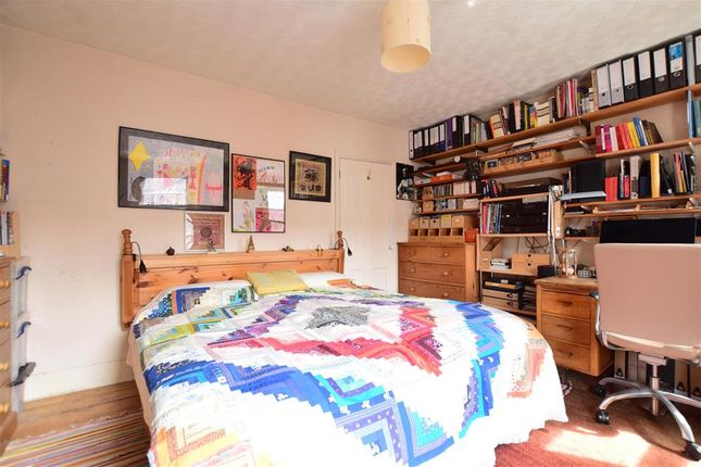 Bedroom 1 of Martyrs Field Road, Canterbury, Kent CT1