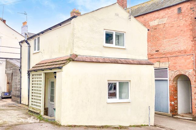 1 bed cottage to rent in King Street, Bridport, Dorset DT6