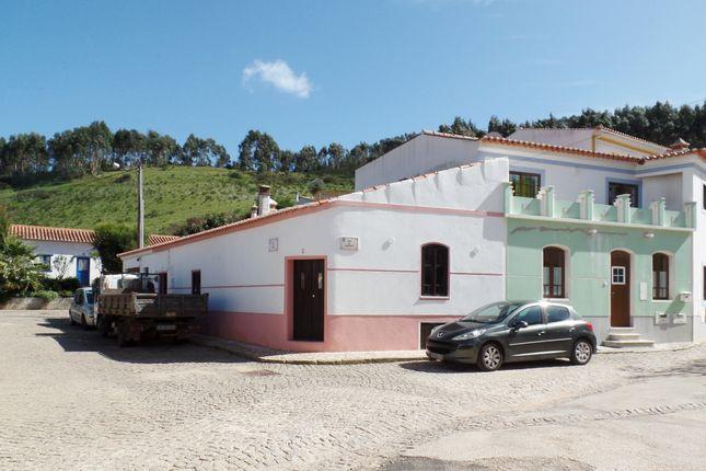2 bed town house for sale in Aljezur, Aljezur, Portugal