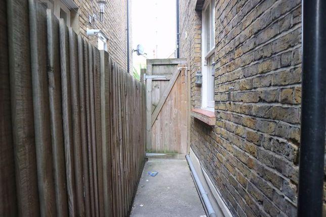 Photo 1 of Chatham Road, Norbiton, Kingston Upon Thames KT1