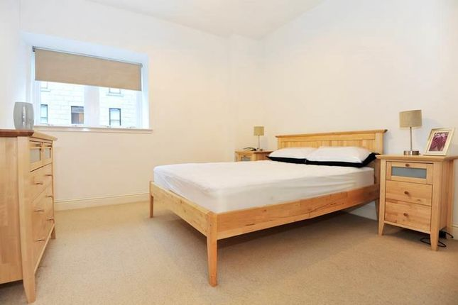 Bedroom 2 of 127 Dee Village, Millturn Street, Aberdeen AB11