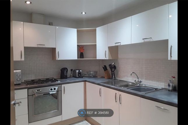 2 bed flat to rent in Bannermill Place, Aberdeen