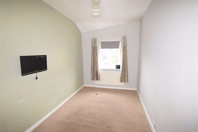 Bedroom (1) of Duke Street, Mossley, Ashton-Under-Lyne OL5
