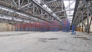 Thumbnail Light industrial to let in Squires Gate Industrial Estate, Blackpool