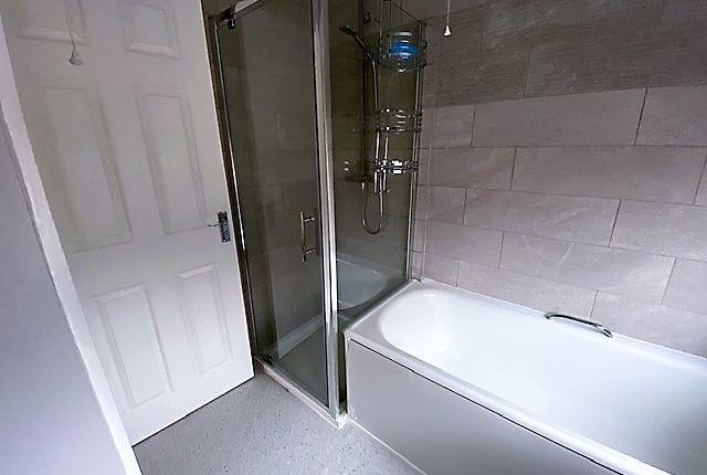 Bathroom of Brookvale Road, Olton, Solihull B92