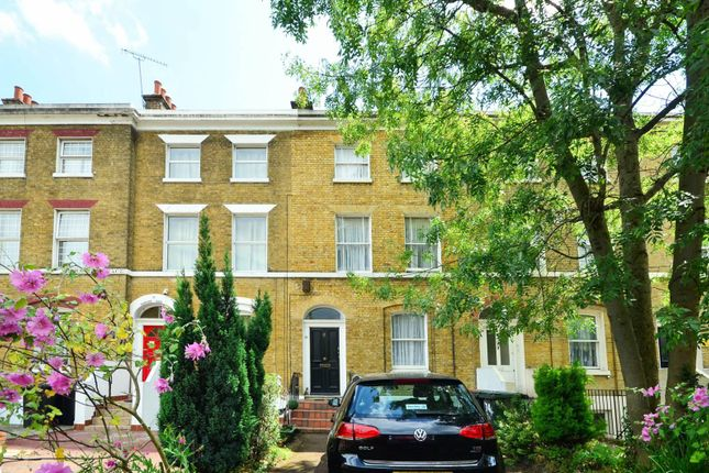 Thumbnail Property for sale in Romford Road, Stratford