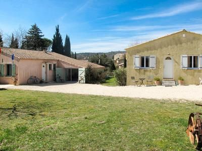 6 bed property for sale in Le-Pin, Gard, France